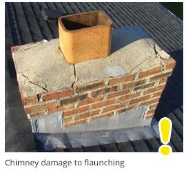 Home Roof Inspection Surveys Roof Management Surveys